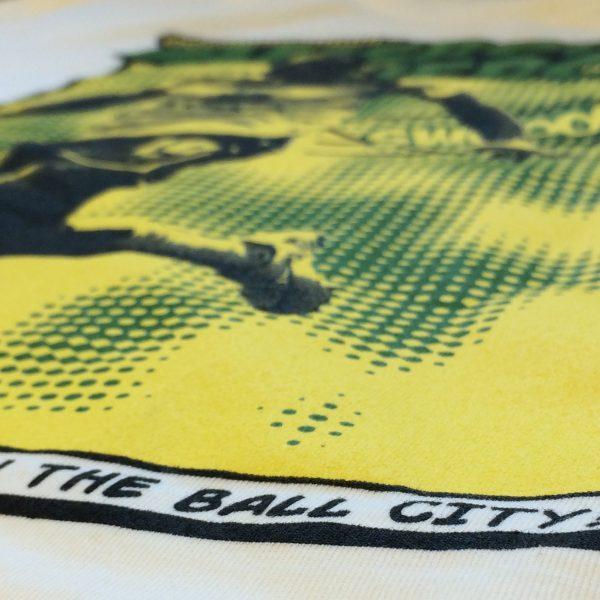 norwich city football club merhcandise