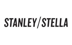 stanley and stella