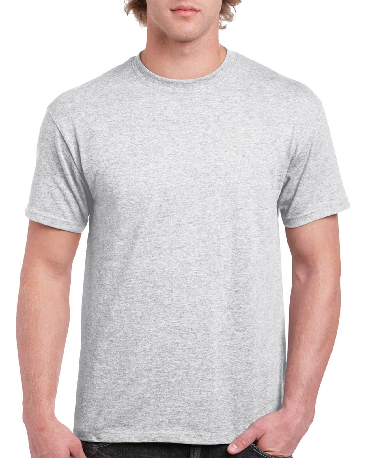 Gildan Heavy T-Shirts