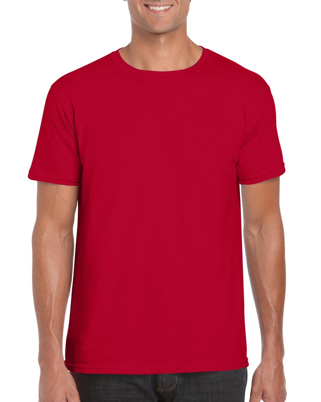 Gildan Softstyle T-Shirts