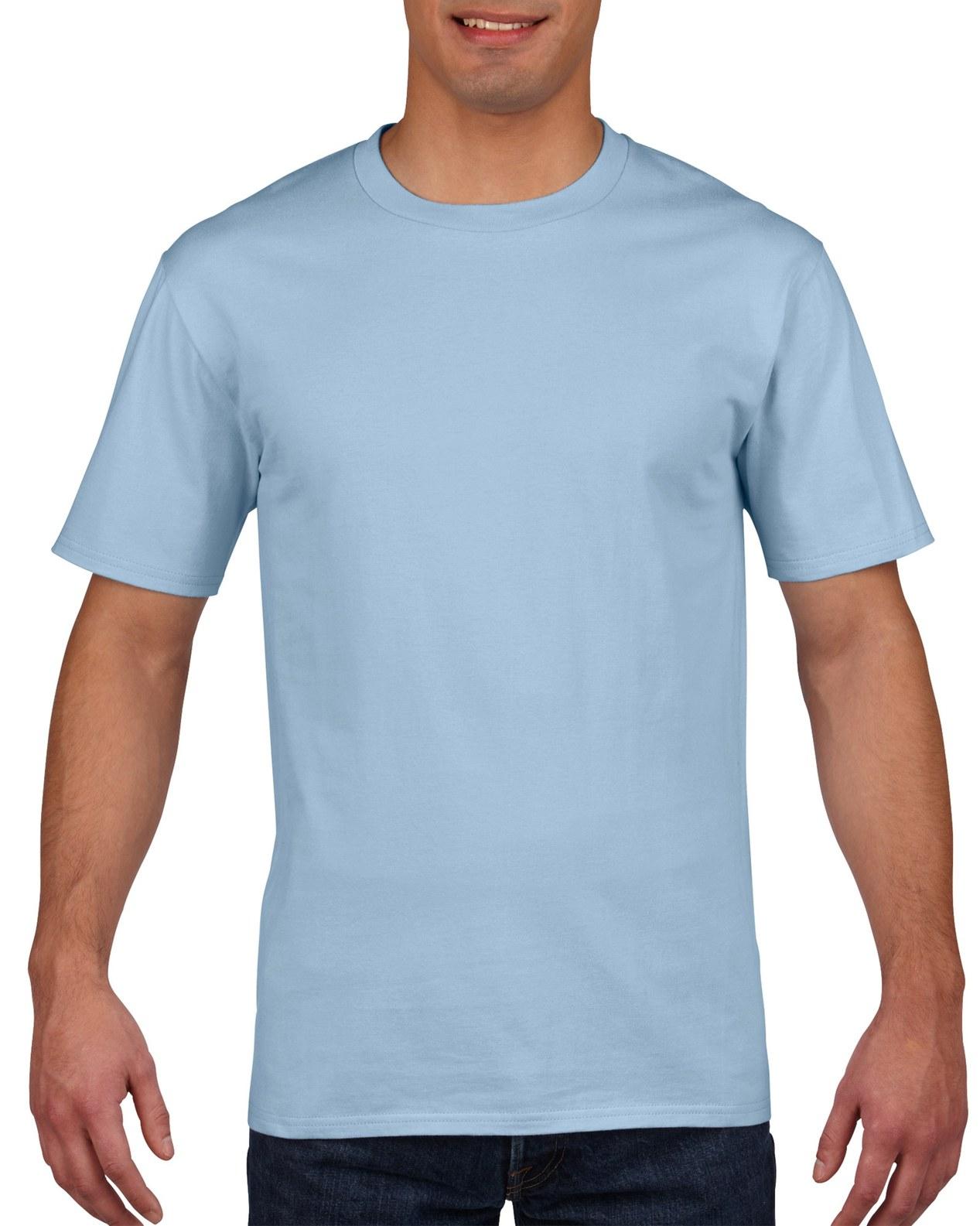 Gildan Premium T-Shirts