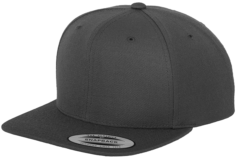 Protected: YP001 Yupoong Cap (Copy)