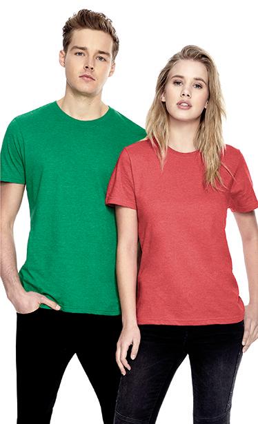 SA01 Salvage Mens/Unisex T-Shirts